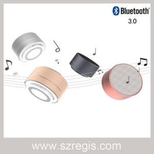 Portable LED Mini Mobile Phone Wireless Bluetooth Loud Amplifier Speaker pictures & photos