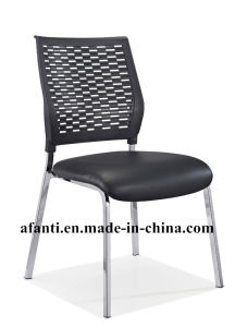 Dining Furniture New Design Home Hotel Visitor Dining Chair (633B) pictures & photos