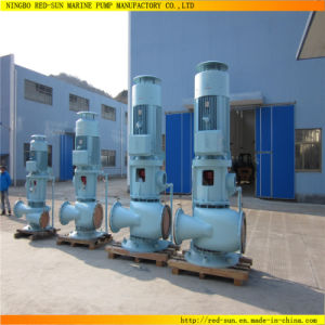 Centrifugal Pump for Marine Sea Water (RS-38)