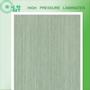 HPL Sheets/Formica Laminate Sheets (Woodgrain) (2023) pictures & photos