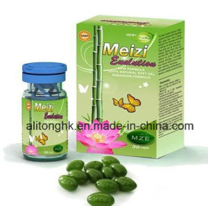 Meizi Evolution Botanical Slimming Weight Loss Capsules pictures & photos