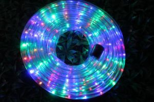 LED Night Rope Light pictures & photos