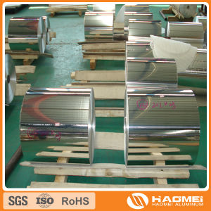 Aluminium Foil 8011 for Blister Packaging pictures & photos