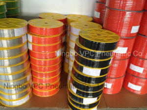 PU Tubing Polyurethane Tube PU Tube PU Hose pictures & photos