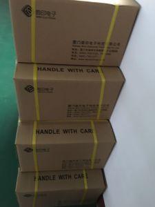 58mm Handheld Thermal Printer Mechanism (TMP208H) pictures & photos