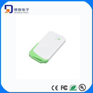 Cell Phone Portable Smart Battery Power Bank 5600mAh pictures & photos