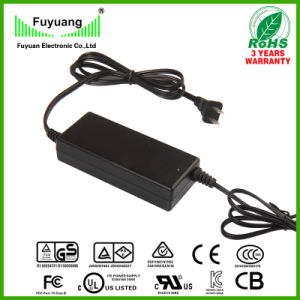LED Driver 12V5A (FY1205000) pictures & photos