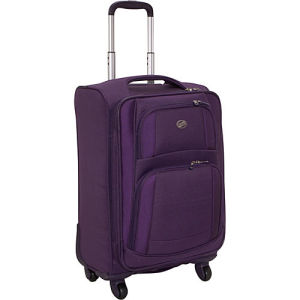 Luggage Bag/Trolley Bag/Wheel Bag/Sport Bag pictures & photos