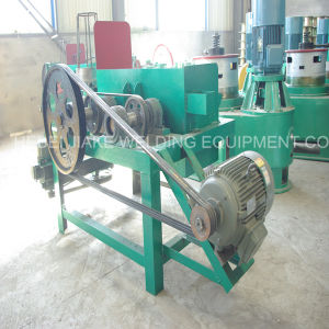 Factory Direct Water Tank Type Wire Drawing Machine pictures & photos