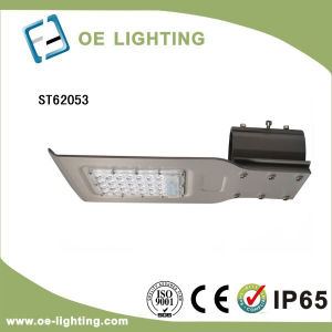 Hot Selling 30W LED Street Light! Factory Direct Price! pictures & photos