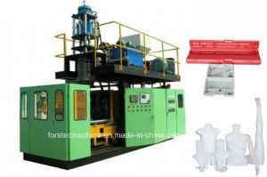 Plastic Model Extrusion Machine (FSC100) pictures & photos