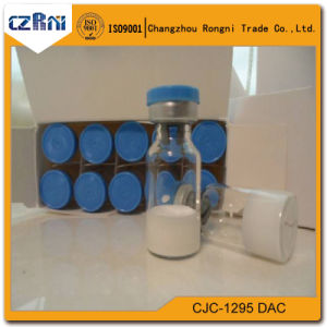 Injectable Anabolic Steroids Cjc1295 Without Dac (863288-34-0) pictures & photos
