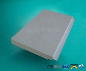 Pre-Coated Aluminum Honeycomb Sandwich Wall Panel Exterior Wall Cladding
