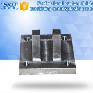 OEM CNC Turning Machining Process Custom Turning Parts pictures & photos