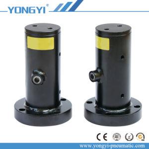 Fp Series Pnuematic Vibrator