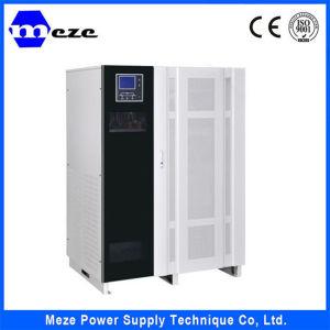 Meze 20kVA Power Inverter Online Three Phase UPS pictures & photos