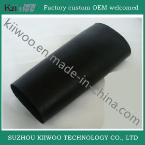 Factory Supplier Customized Silicone Rubber Colorful Sleeve pictures & photos