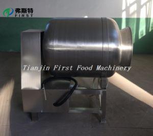 Vacuum Meat Tumbler Meat Tumbling Machine Vacuum Meat Machinry pictures & photos