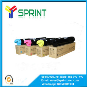 Color Toner Cartridge for Xerox Docucenter IV C2260 pictures & photos
