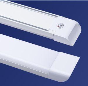2016 New Item-High Brightnessd LED Batten Tube Light pictures & photos