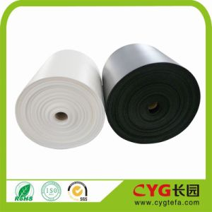 Cross Linked Polyethylene XPE/IXPE Foam Acoustic Foam Material pictures & photos