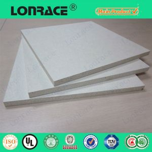 4mm Thickness Calcium Silicate Board Specification pictures & photos