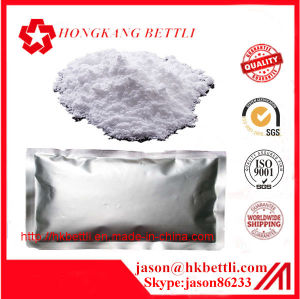Testosterone Phenylpropionate Steroid Powder for Muscle Building pictures & photos