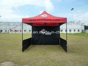 3X3m Folding Canopy Popular Advertising and Trade Show Tent pictures & photos