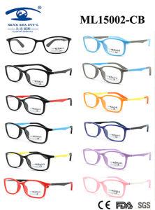 eyeglass frame styles  plastic eyeglass