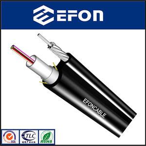 12 Hilos Cables De Fibra Optica pictures & photos