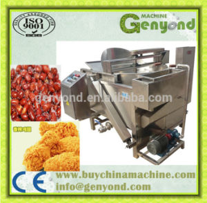 Potato Chips Fryer Machine Vacuum Fryer Machine pictures & photos