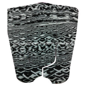 High Quality EVA Surfing Traction Surf Pad for Surfboard pictures & photos