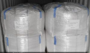 Molecular Sieve as Adsorbent for Insulating Glass Unit pictures & photos