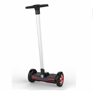 Hot Sale 8inch Lithium Battery Mini Electric Scooter for Kids
