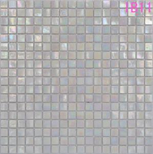 Mosaico De Vidrio pictures & photos