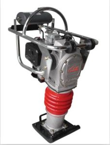 Tamping Rammer pictures & photos