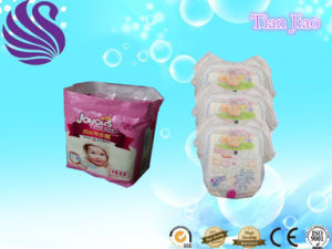 Baby Products Baby Pants Baby Diaper with High Absorb pictures & photos