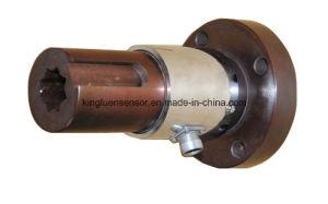 Static Torque Sensor (resistance guages model)