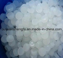 2017 Virgin&Recycled HDPE Granules pictures & photos