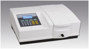UV-Visible Spectrophotometer with Low Price (UV-756PC) pictures & photos