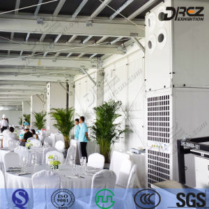 30HP OEM Low Comsumption Tent Air Conditioner for Celebration