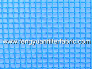 Pet Filter Fabrics pictures & photos
