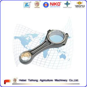 Connecting Rod for Single Cylinder Diesel Engine pictures & photos