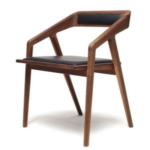 Katakana Chair pictures & photos