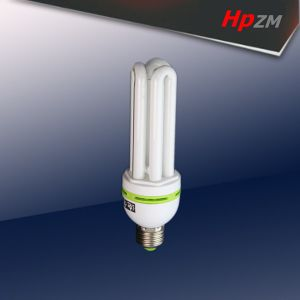 Fluorescent U Tube Energy Saving Lamp pictures & photos