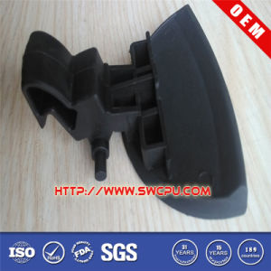 High Quality Automotive Plastic Fasteners and Clips with Variable Shapes pictures & photos