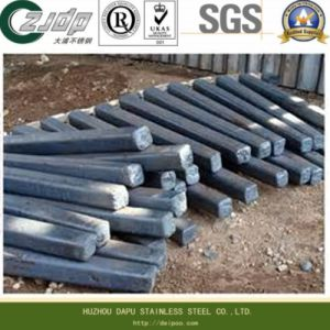 Stainless Steel Round Bar (309S/317/317L) pictures & photos
