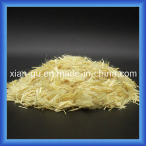 Kevlar Chopped Fiber pictures & photos