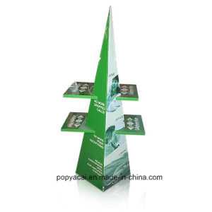 Custom POS Display Stands pictures & photos