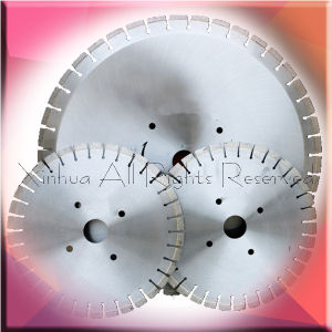 Manufacturer Price Diamond Saw Blade